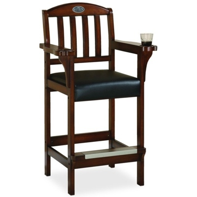 285090-Legacy Classic Old World Spectator Chair - Special Order Finishes