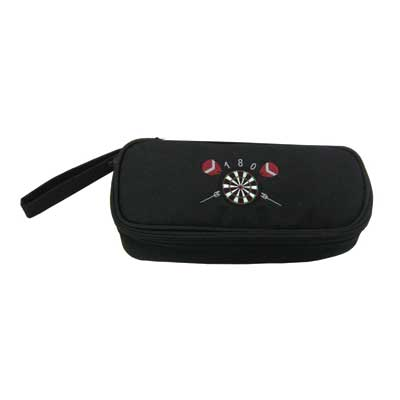 530021-180 Case Dart Battle Bag