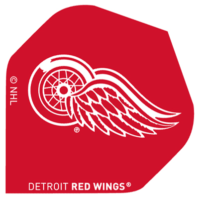 DETROIT RED WINGS NHL BUNDLE LOGO SVG PNG DXF - Movie Design Bundles