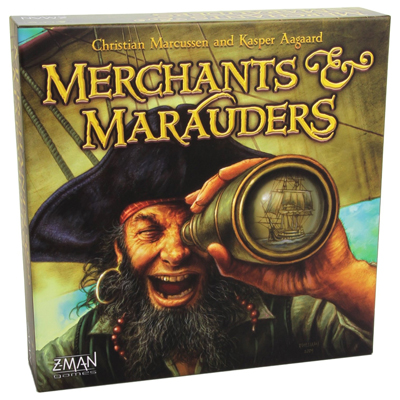 700246-Merchants and Marauders