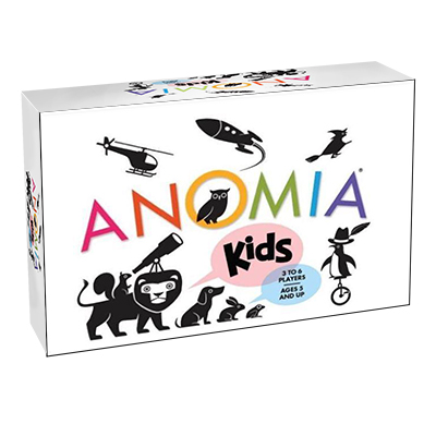 anomia game how to play