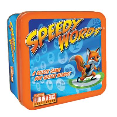 700510-Speedy Words