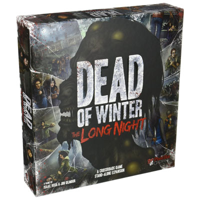 700615-Dead of Winter: The Long Night