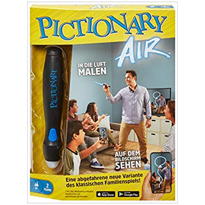 700681-Pictionary Air