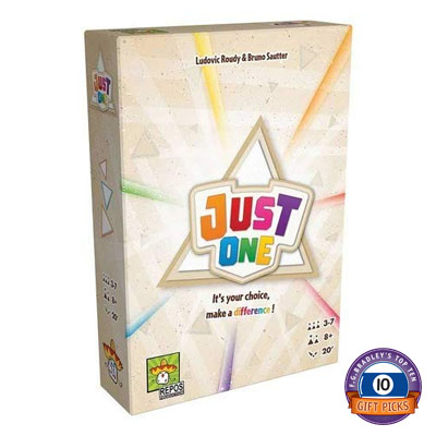 700747-Just One Party Game