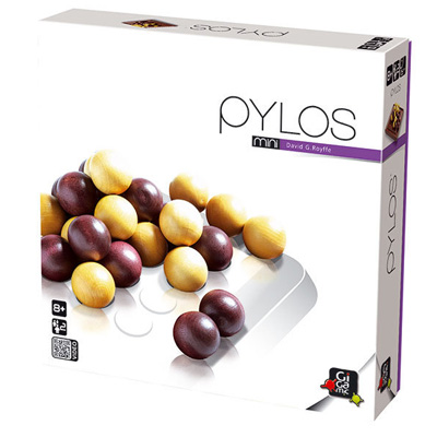 701263-Pylos Mini Travel Game