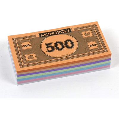 730024-Monopoly Money
