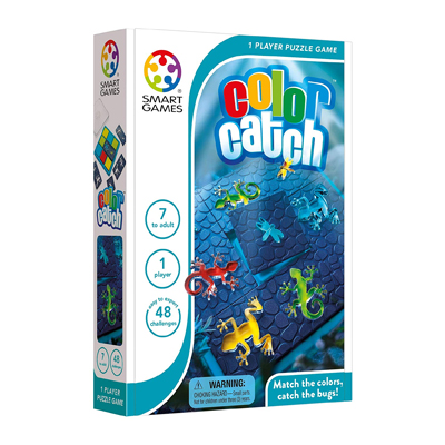 760594-Color Catch -NEW