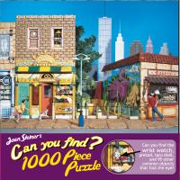 771027-Ceaco Can You Find? Puzzle