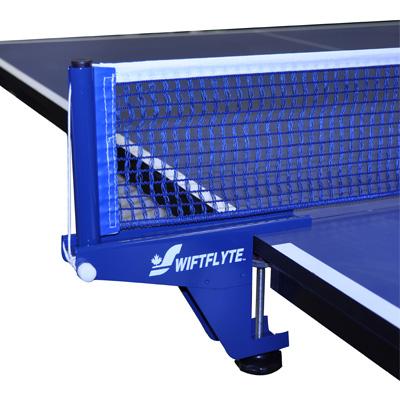 F G Bradley S Nets Play Packs Pro Swiftflyte