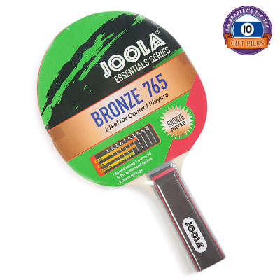 800268-JOOLA Essentials Series Bronze