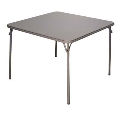 F g bradley 39 s bridge tables chairs bridge table for Table bridge