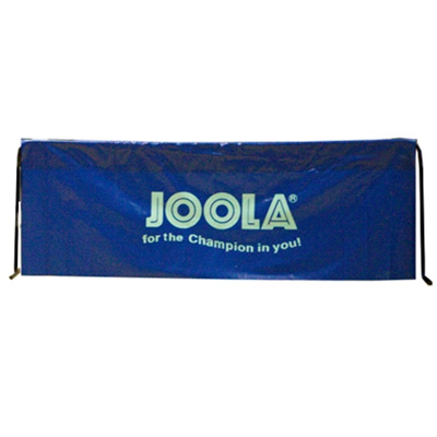 F G Bradley S Ping Pong Table Accessories Joola 2m