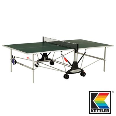 Kettler Outdoor Outdoor Table Tennis Kettler