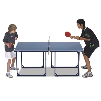840010 Joola Midsize Table Tennis Table