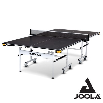 840040-Joola Drive 1500 Table Tennis Table With Net