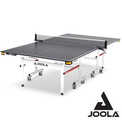 840041-Joola Drive 1800 Table Tennis Table With Net