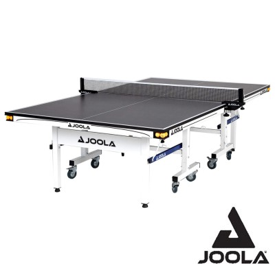 840042-Joola Drive 2500 Table Tennis Table