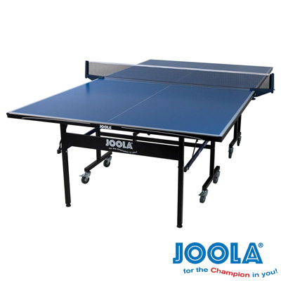 840043-Joola Drive Outdoor/ Indoor Table Tennis Table