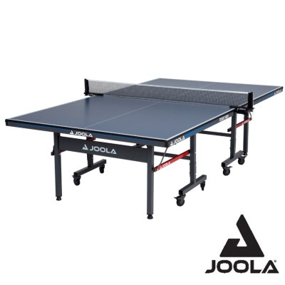 840045-JOOLA Tour 1800 Table Tennis Table