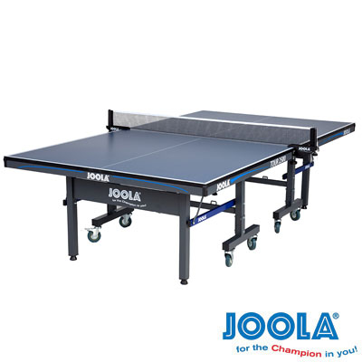 840046-JOOLA Tour 2500 Indoor Table Tennis Table