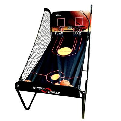 F G Bradley S Game Tables Other Jump Shot Pro