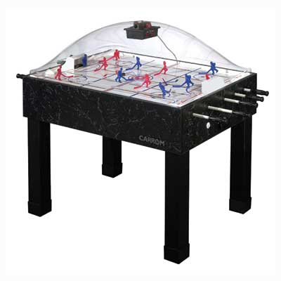 840200-Super Stick Bubble Hockey