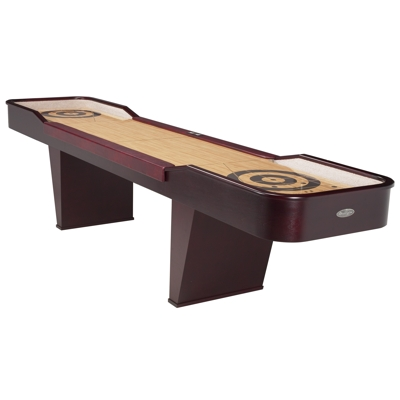F G Bradley S Shuffleboard Tables Herrington 12