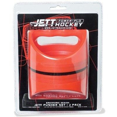 F G Bradley S Accessories Jett Ergonomic Air Hockey
