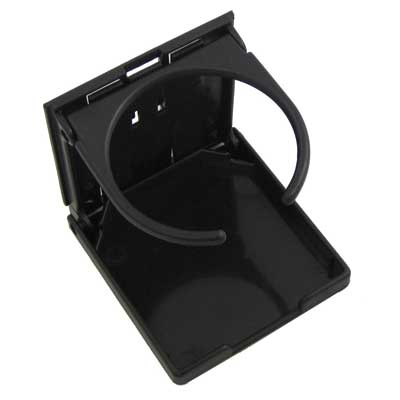 870066-Jett Foosball Drink Holder