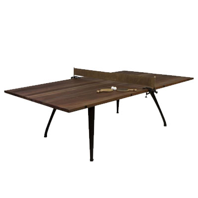 Archer-Archer Ping Pong Table - HGDA 448