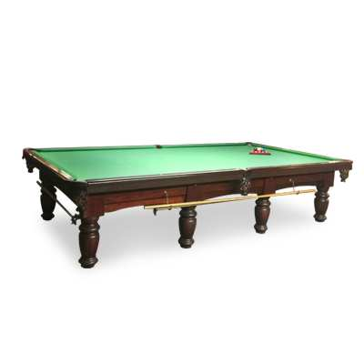 FG Bradleys Used Billiard Tables Dufferin Executive X - Dufferin pool table