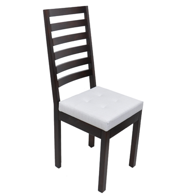 285003-La Condo Ladder Back Chair